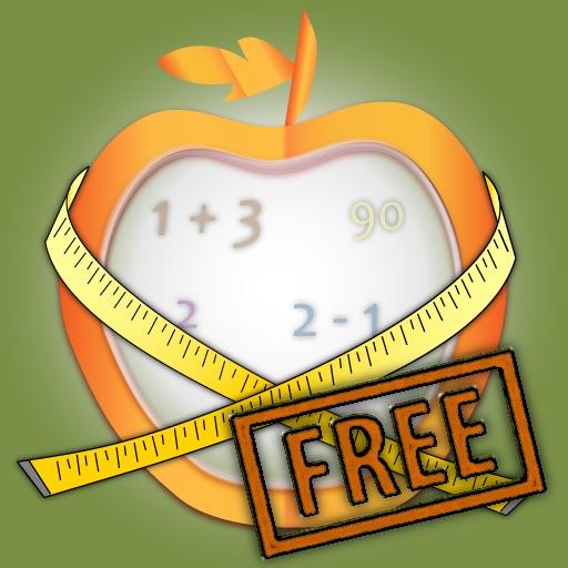 Baixar Emagrecer de Vez - Calculadoras Free para iOS
