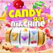 糖果派對&經典百家樂娛樂遊戲