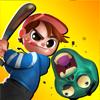 Playwing Ltd. - Smash Z'em All artwork