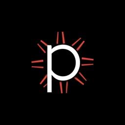 Protaxi Driver