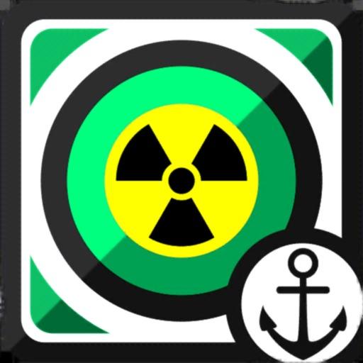 Nuclear Submarine inc
