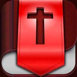 Breviary: Catholic Prayers