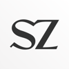 SZ.de Nachrichten SZ