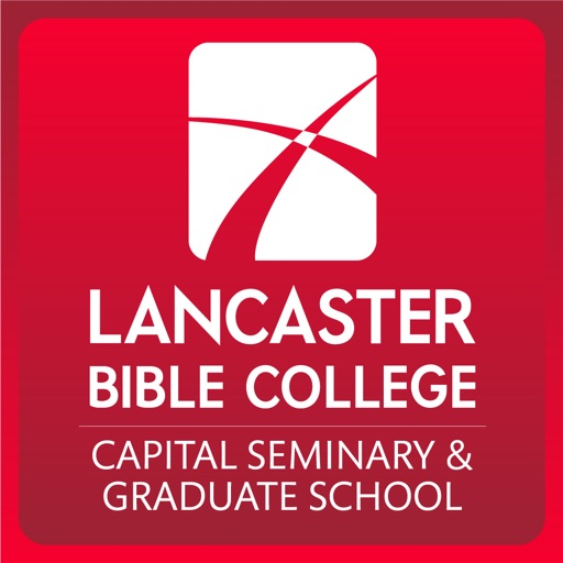 Lancaster Bible College Mobile