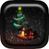 脱出ゲーム -迷子のクリスマス-アイコン