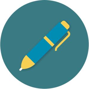 Shibboleth Journal App app