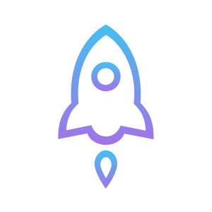 Shadowrocket app