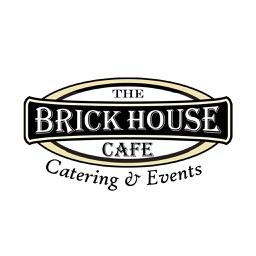 The Brick House Cafe NY