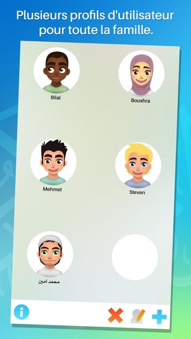 download Mémoriser le Coran (Complète) apps 0
