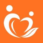 智慧社区管理服务平台 icon