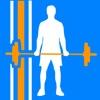 Virtual Trainer バーベル - iPhoneアプリ
