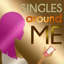 SinglesAroundMe Premium: Local Dating For Singles