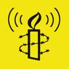 Amnesty SOS