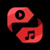 music sans wifi: converter mp3