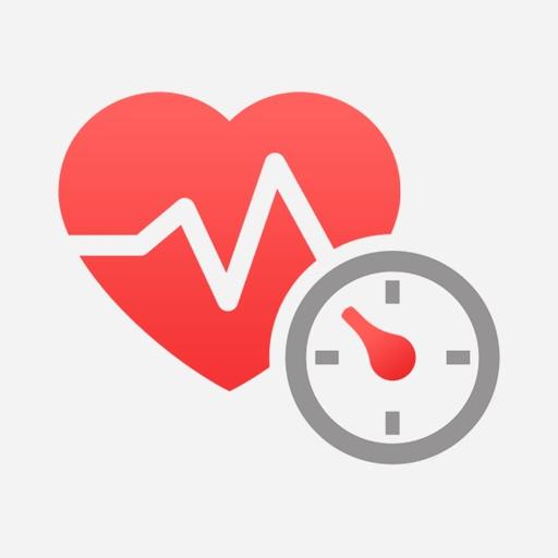 iCare Health Monitor