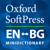 Oxford SoftPress Mini Dict.