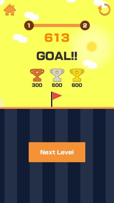 Hill-Climber screenshot 5