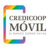 Credicoop Móvil