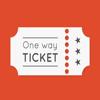 电影票比价-特价电影票在线选座订票