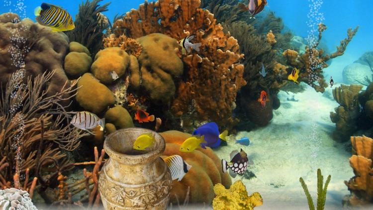 MyReef 3D Aquarium 2 Lite