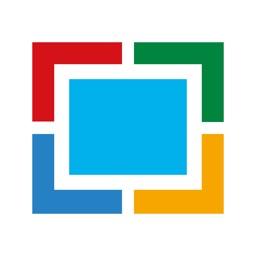 SPB TV Россия: онлайн ТВ каналы бесплатно