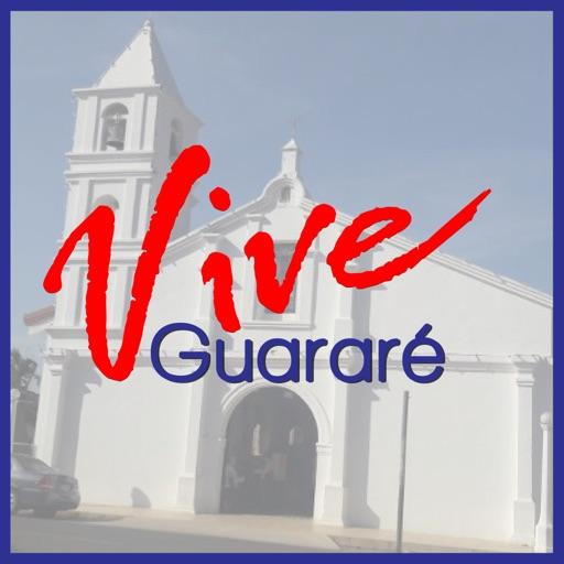 Vive Guararé Panamá