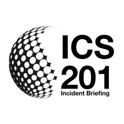 ICS-201