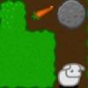 我要吃萝卜 - 有趣味益智的休闲游戏
