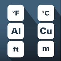 Southwire voltage drop calc on the app store southwire conversion calc keyboard keysfo Gallery