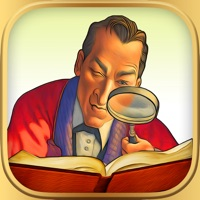 Codes for Gamebooks: Great Reads Hack