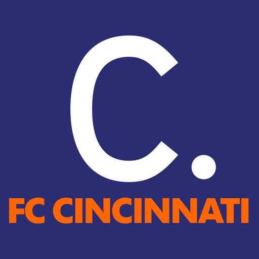 FC Cincinnati Soccer