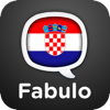 Learn Croatian - Fabulo