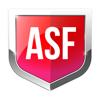 Combat ASF