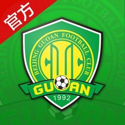 北京中赫国安-北京中赫国安足球俱乐部官方应用