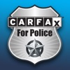 CARFAX for Police Reviews
