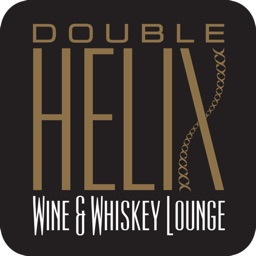 Double Helix Lounge