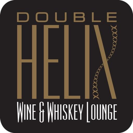 Double Helix Lounge