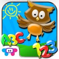 Codes for Interactive Balloon School Hack