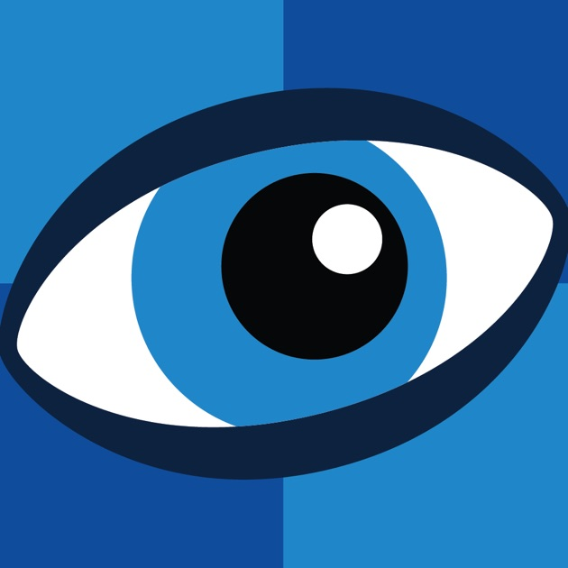 Covenant Eyes, Owosso, MI. 52K likes. Internet Accountability and Filtering helps you protect yourself and your family online. Use promocode.