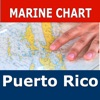 Puerto Rico – Boating