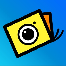 AlbumCamera -Organize Camera-