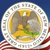 Codes for NM Laws, New Mexico Statutes Hack