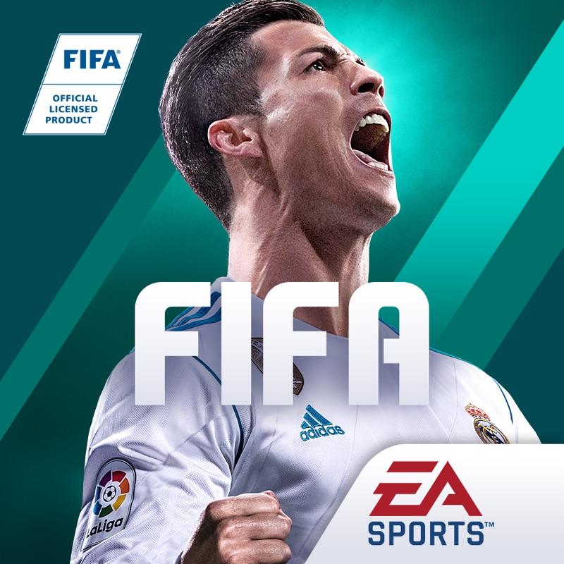 FIFA Soccer Hack Tool