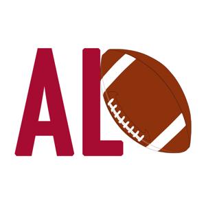 Radio for Alabama Football app