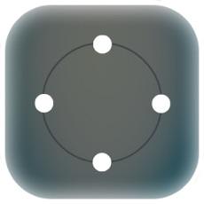 Activities of Big Challenge - Four Dots