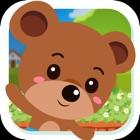 Teddy Trip icon