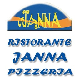 Ristorante Janna