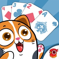 Codes for Fancy Cats Solitaire Hack