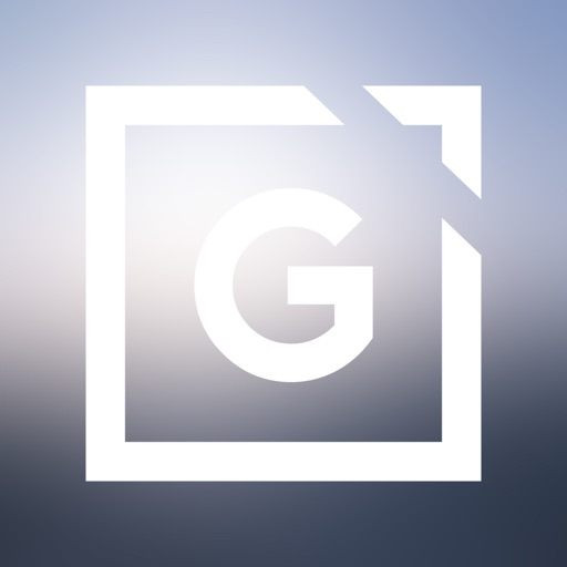 Grace Bible Church App icon