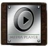 MediaPlayerBB